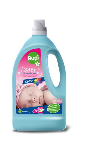 bupi color 3 litre