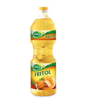 fritol preview