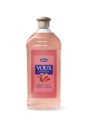 voux pomegranate 1000ml vizual web1