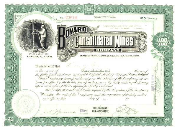 vintage-american-stock-certificates5